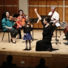 The New York Philharmonic Very Young People's Concerts Concludes 12th Season, 4/30