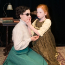 South Carolina Children's Theatre Presents THE MIRACLE WORKER, Beginning Today