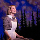 BWW Review: Undeniably Tuneful THE SOUND OF MUSIC at The Fox Theatre