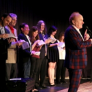 Photo Flash: Fred Willard, Weird Al, Jennifer Tilly and More Perform CELEBRITY AUTOBIOGRAPHY at the Grammy Museum