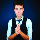Liam Forde, Kristoffer Lowe and Natalie Douglas to Headline Cabaret Series at Lynn This Spring