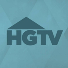 HGTV to Premiere New Series LISTED SISTERS in March