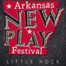 2015 Arkansas New Play Festival Sets Lineup