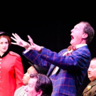 BWW Review: GUYS AND DOLLS at Austin Playhouse is  Lighthearted Fun.
