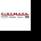 Cinemark President & COO Robert Copple Resigns