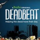 Kal Penn Joins Cast of Hulu Original Series DEADBEAT