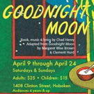 BWW Review: GOODNIGHT MOON at Mile Square Theater Hoboken NJ