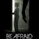 Beware The Hat Man... Drew Gabreski on BE AFRAID, Screening at 2017 Winter Film Awards Indie Film Fest
