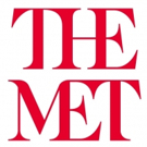 The Met Unveils New Website, Digital Platforms