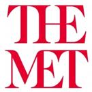 The Met Unveils New Website, Digital Platforms