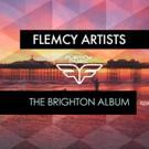 Flemcy Music unleash 'The Brighton Album'