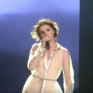 VIDEO: Selena Gomez Treats Fans to Performance of New Song 'Feel Me'