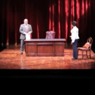 VIDEO: Behind-the-Scenes of THE ORIGINALIST at Pasadena Playhouse
