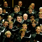 Indianapolis Symphonic Choir to Perform at Carnegie Hall in October 2016