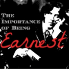 The Reading Theater to Present THE IMPORTANCE OF BEING EARNEST