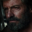 VIDEO: First Look - Hugh Jackman in Final 'Wolverine' Film LOGAN