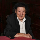 Photo Coverage: HELLO DERE Comic Marty Allen Hosted By The Friars Club