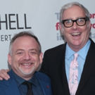 Marc Shaiman & Scott Wittman to be Honored at Primary Stages' Gala; Lane, Tveit & More to Perform