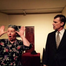 The Leddy Center to Present IT'S A WONDERFUL LIFE