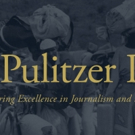 Who Will Win the Pulitzer Prize for Drama? Tune In to the Live Stream at 3pm!