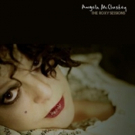 Angela McCluskey's New Album THE ROXY SESSIONS Out Next Month