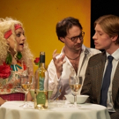 BWW Review: TIME OF MY LIFE, Brockley Jack Theatre, April 14 2016