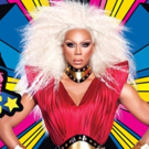 BWW Breakdown: 'SHEquels,' Y'all! RUPAUL'S DRAG RACE ALL STARS