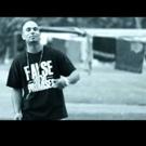 Dro Ski Releases New Music Video 'False Promises'