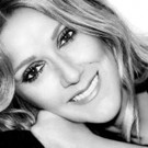 Music Legend Celine Dion to Receive BILLBOARD MUSIC AWARDS 'Icon Award'