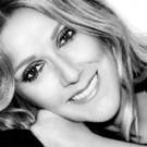 Music Legend Celine Dion to Receive BILLBOARD MUSIC AWARDS 'Icon Award'