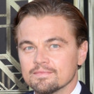 Leonardo DiCaprio, Mark Rylance, and More Win BAFTA Awards