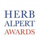 Herb Alpert Foundation to Announce Five 2017 Herb Alpert Award in the Arts Recipients This May