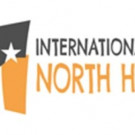 Nominations Announced in Major Categories for 2016 International Film Festival North Hollywood