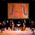 Tafelmusik Concludes US Tour