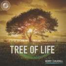 Kory Caudill Premiere 'Tree of Life' Trending on CMT