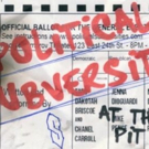 POLITICAL SUBVERSITIES to Return to the PIT with Jason Veasey