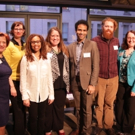 Photo Flash: League of Professional Theatre Women Hosts Panel on Careers in Theatre Education Photos