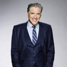 Craig Ferguson to Host NBC's 2nd Annual RED NOSE DAY SPECIAL