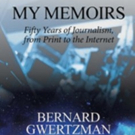 Former New York Times Journalist Releases Intimate Memoir