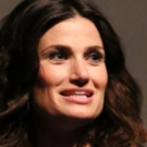 Idina Menzel Originally Turned Down BEACHES Remake: 'I Didn't Want to Set Myself Up for Failure'