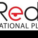 CAT Theatre Seeks Volunteers for The Red Eye 10s International Play Festival