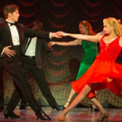 BWW Review: Not so Dirty DIRTY DANCING Energizes Stage at Fisher Theatre thru Nov 1