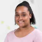 2016 Columbus Marathon Features 'Children's Champions' - Meet Alyssa, Age 19