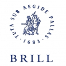 Publishing Company Brill Announces New Partnership with Kudos Service