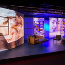 BWW Review: STRAIT OF GIBRALTAR at Synchronicity Theatre
