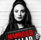 Exclusive: Victoria Hamilton-Barritt Talks About Joining Kerry Ellis In MURDER BALLAD!
