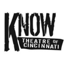 Know Theatre of Cincinnati to Present THE HUNCHBACK OF SEVILLE