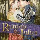 Hal Holbrook's Grandson to Star in ROMEO AND JULIET at Archway Theatre