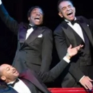 BWW Review: George C. Wolfe's SHUFFLE ALONG, An Exhilarating Demand For Recognition