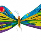 THE VERY HUNGRY CATERPILLAR SHOW to Eat Its Way to QPAC This Summer